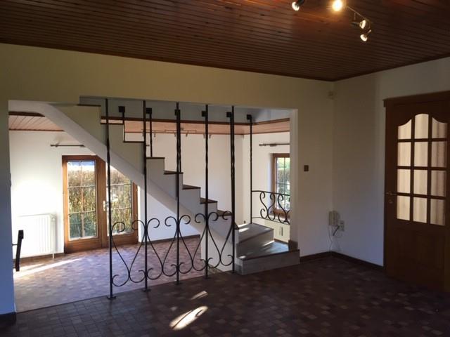 Villa - Gerpinnes - #3594793-2