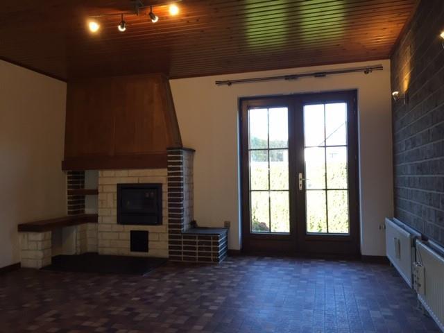Villa - Gerpinnes - #3594793-10
