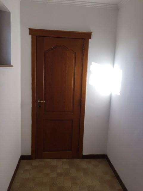 Villa - Gerpinnes - #3594793-11