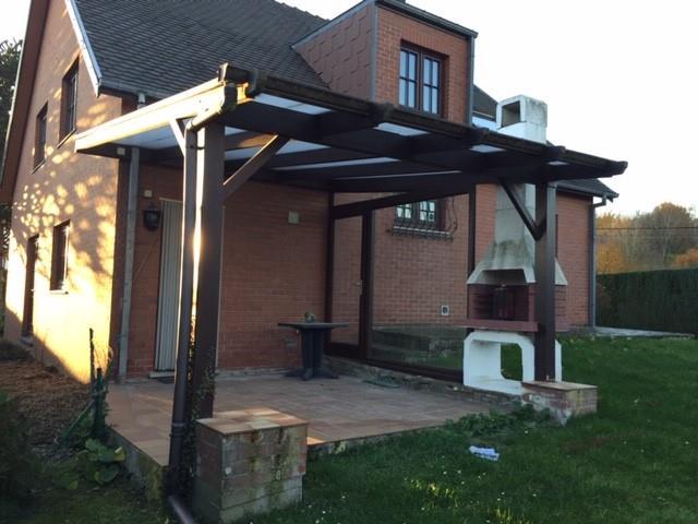 Villa - Gerpinnes - #3594793-3