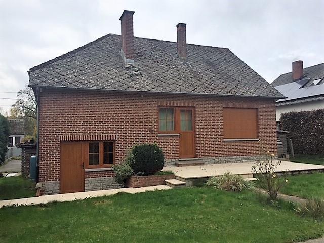 Maison - Mettet - #3594825-14