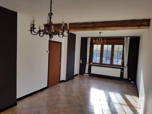 Maison - Mettet - #3594825-1