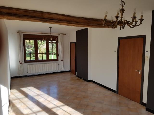 Maison - Mettet - #3594825-3