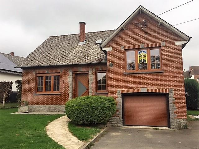 Maison - Mettet - #3594825-0