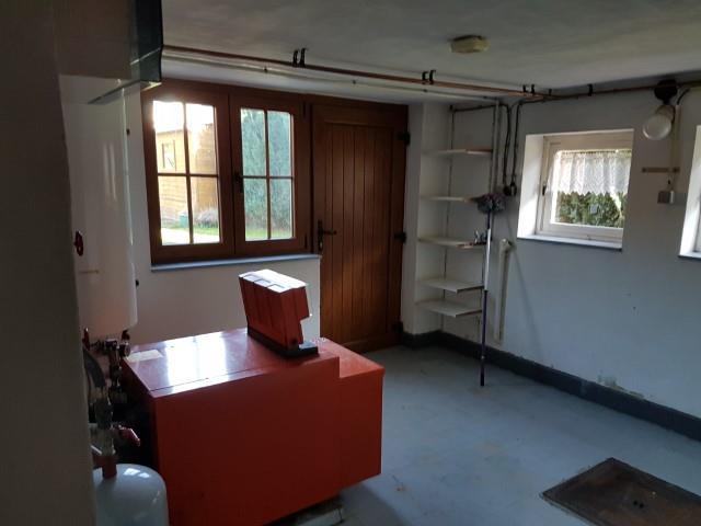 Maison - Mettet - #3594825-11