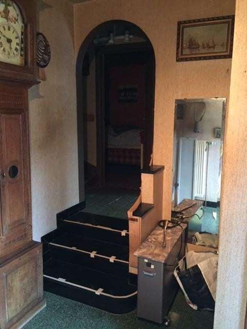 Maison - Mettet Saint-Gérard - #3704457-6
