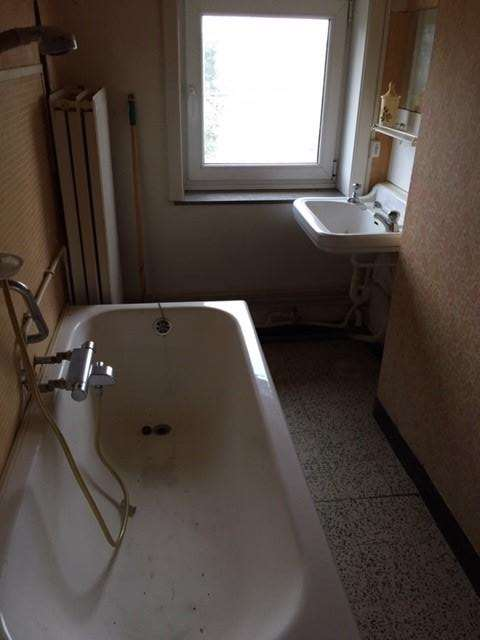 Maison - Mettet Saint-Gérard - #3704457-12