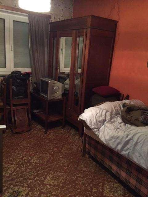 Maison - Mettet Saint-Gérard - #3704457-7