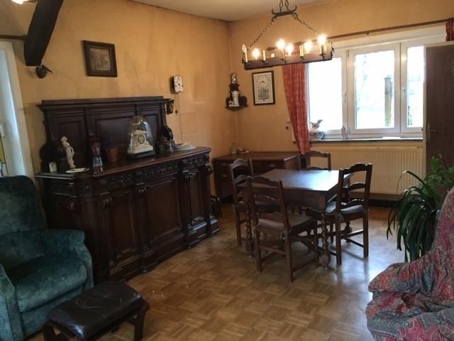Maison - Mettet Saint-Gérard - #3704457-2