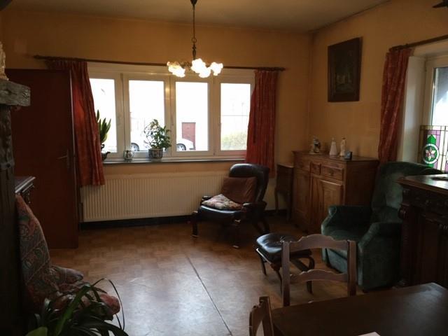 Maison - Mettet Saint-Gérard - #3704457-4