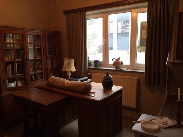 Maison - Mettet Saint-Gérard - #3704457-8