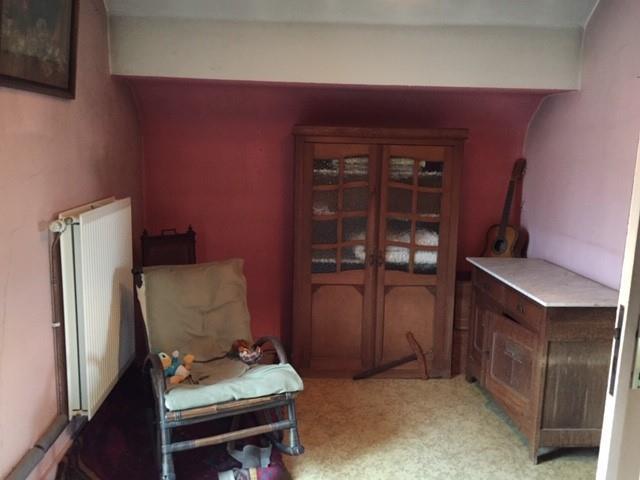 Maison - Mettet Saint-Gérard - #3704457-9