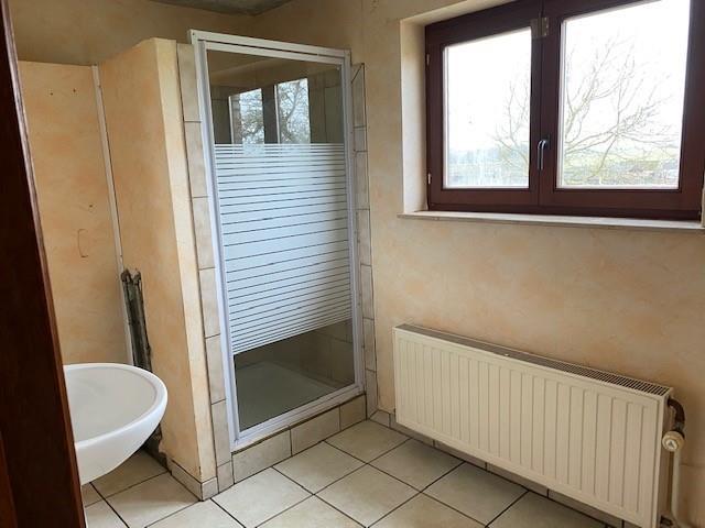 Maison - Florennes Flavion - #3780309-12