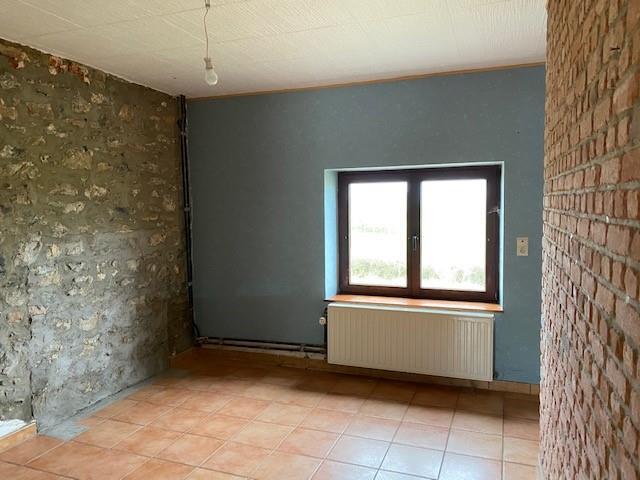 Maison - Florennes Flavion - #3780309-9