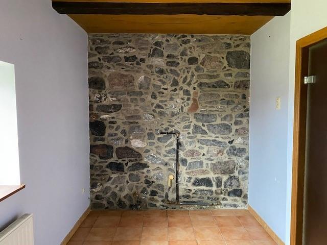 Maison - Florennes Flavion - #3780309-8