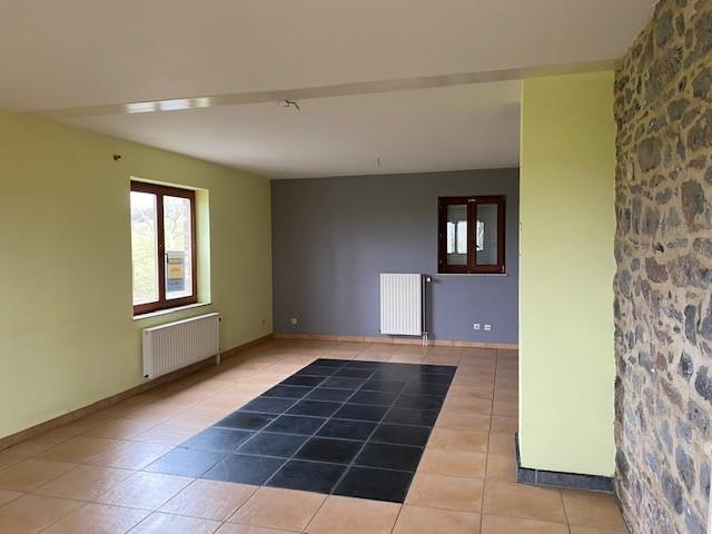 Maison - Florennes Flavion - #3780309-1