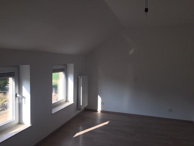 Villa - Mettet - #3828807-10