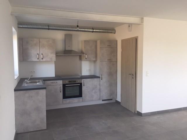 Villa - Mettet - #3828807-4