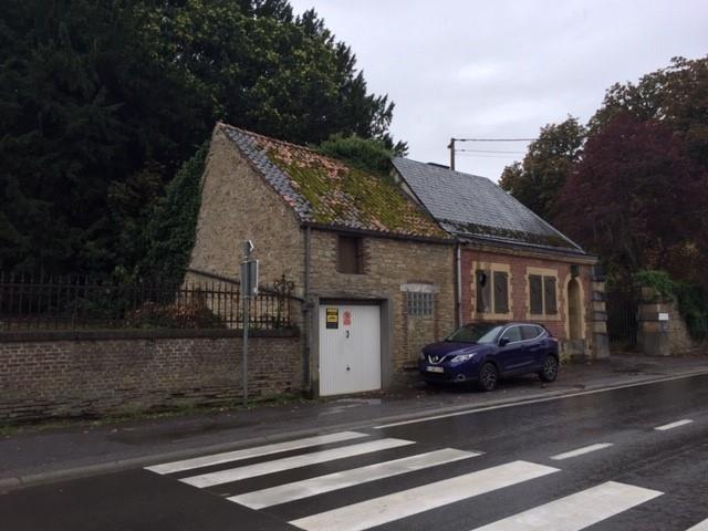 Maison - Mettet Saint-Gérard - #3863844-6