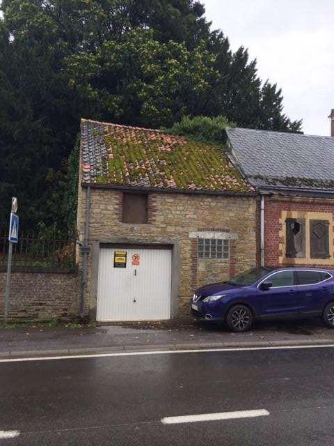 Maison - Mettet Saint-Gérard - #3863844-0