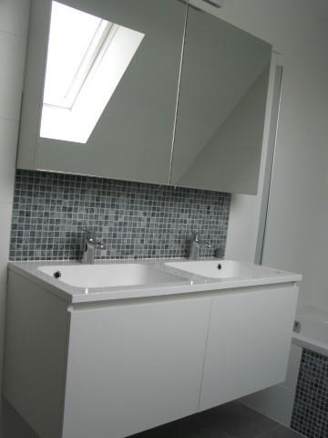 Appartement - Mettet - #3873887-8