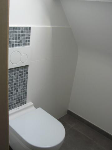 Appartement - Mettet - #3873887-9