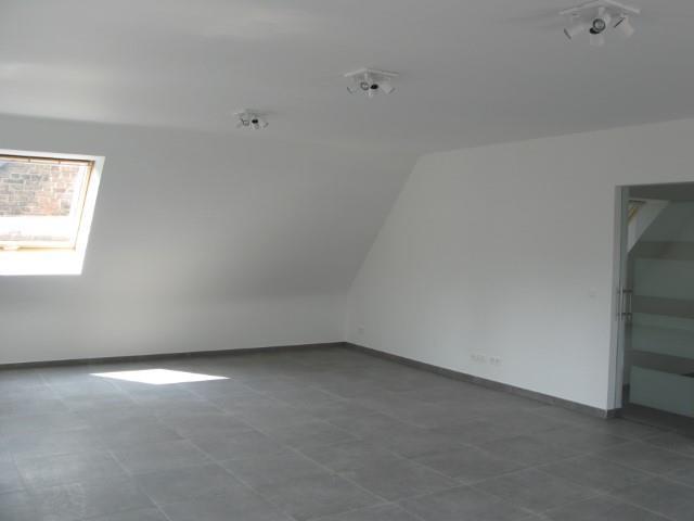 Appartement - Mettet - #3873887-0