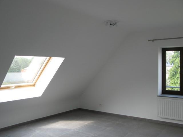Appartement - Mettet - #3873887-6