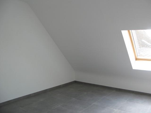 Appartement - Mettet - #3873887-4