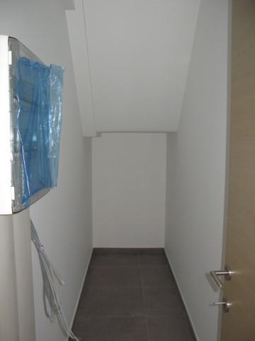 Appartement - Mettet - #3873887-10