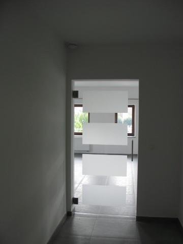 Appartement - Mettet - #3873887-3