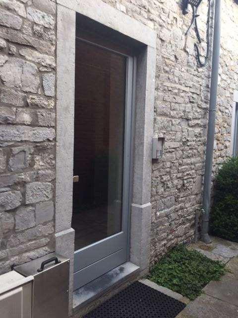 Appartement - Mettet - #3873887-12