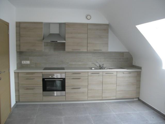 Appartement - Mettet - #3873887-1