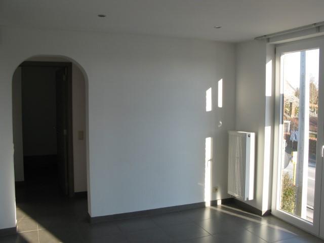Appartement - Mettet - #3937461-5