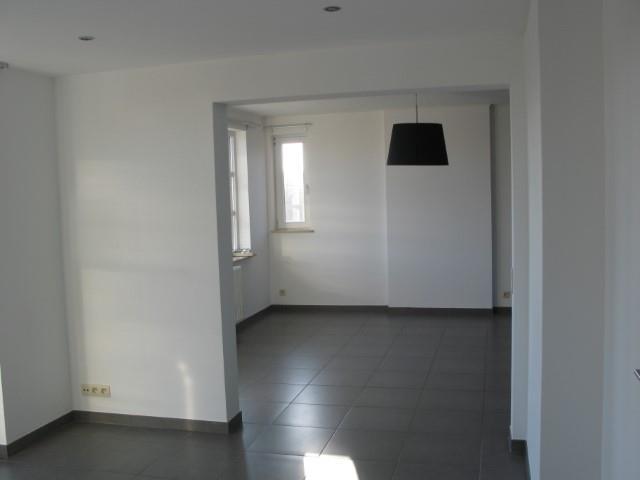 Appartement - Mettet - #3937461-1