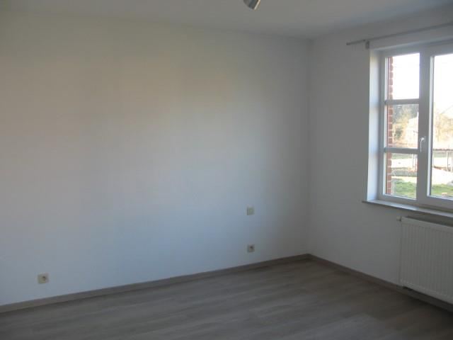 Appartement - Mettet - #3937461-12