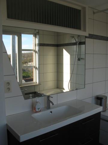 Appartement - Mettet - #3937461-9