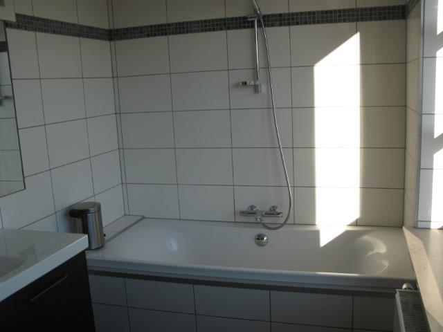 Appartement - Mettet - #3937461-10