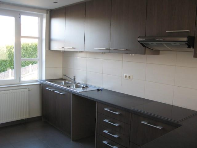 Appartement - Mettet - #3937461-6