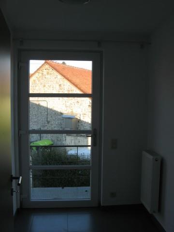 Appartement - Mettet - #3937461-15