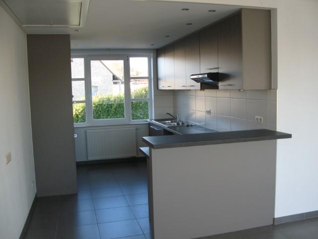 Appartement - Mettet - #3937461-0