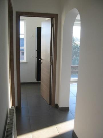 Appartement - Mettet - #3937461-8