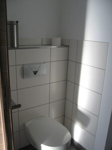 Appartement - Mettet - #3937461-11