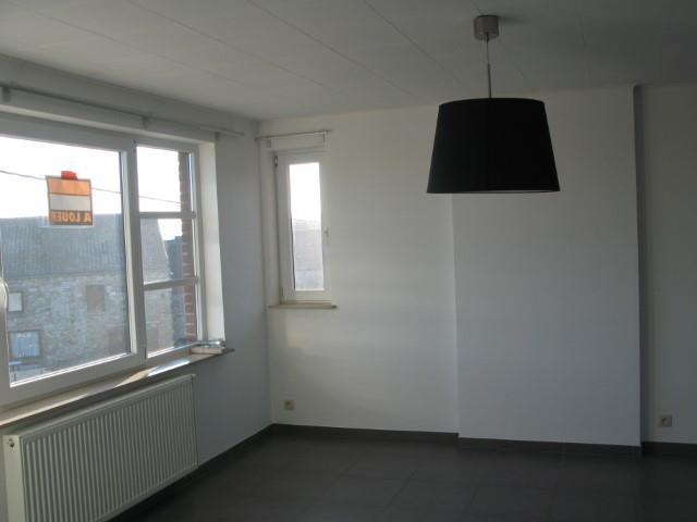 Appartement - Mettet - #3937461-4