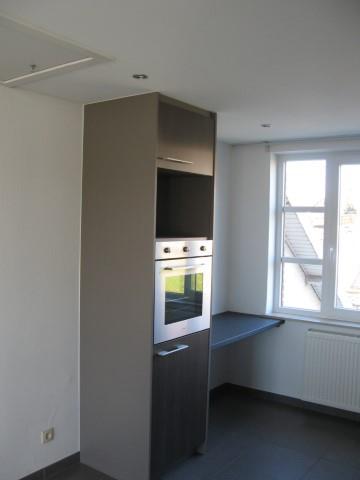Appartement - Mettet - #3937461-7