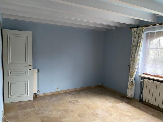 Villa - Walcourt Somzée - #3949330-3