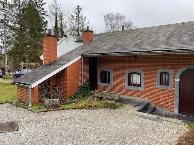 Villa - Walcourt Somzée - #3949330-14