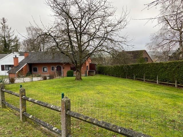 Villa - Walcourt Somzée - #3949330-11
