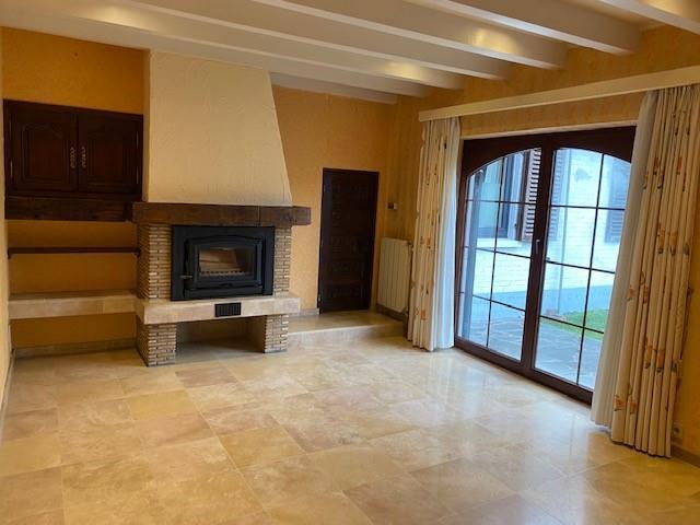 Villa - Walcourt Somzée - #3949330-1