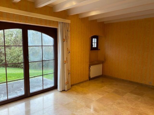 Villa - Walcourt Somzée - #3949330-2